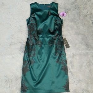 The Limited Sexy Dress